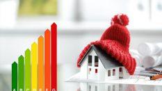 Enerjide tasarruf-Enerji de verimlilik