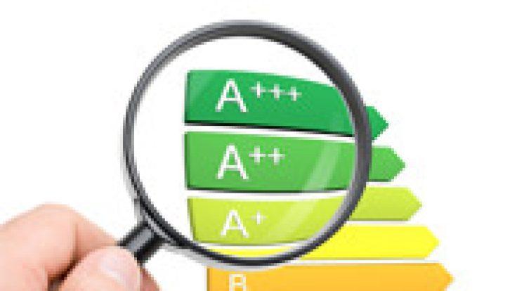 Enerji kimlik belgesi Avantajları