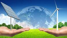 Düzce Enerji Kimlik Belgesi
