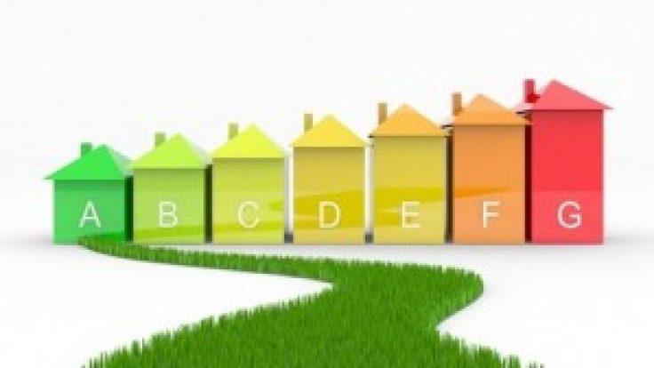 Enerji kimlik belgesi sadece apartmanlarda mı zorunlu