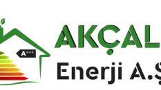 Eski binalara enerji kimlik belgesi nasıl alınır?