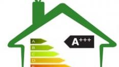 Enerji kimlik belgesi kaç günde onaylanır?