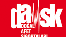 Zorunlu Deprem Sigortası ve Enerji kimlik belgesi