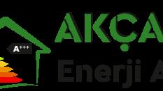 Akçalı Enerji A.Ş.'nin yetkileri
