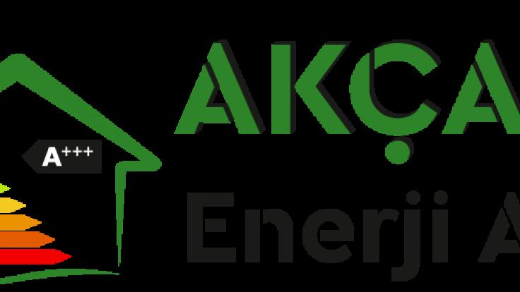 Enerji kimlik belgesi fiyat öğrenme