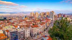 Bursa Akçalı Enerji A.Ş.-Enerji kimlik belgesi Bursa