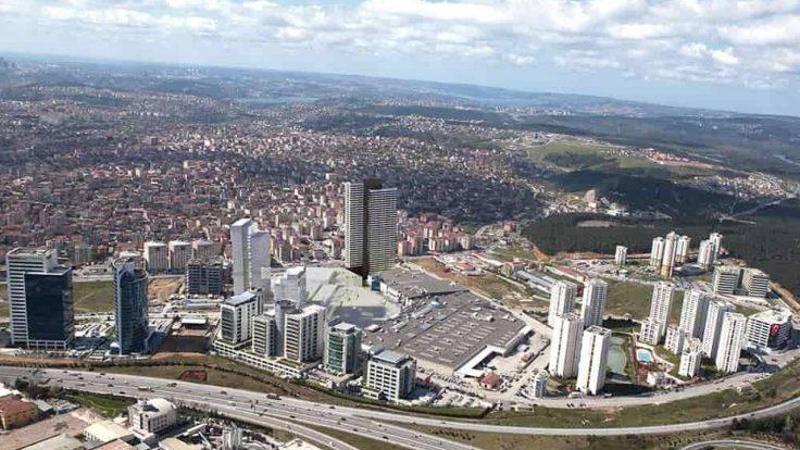 İstanbul Enerji Kimlik Belgesi Şubemiz Açıldı