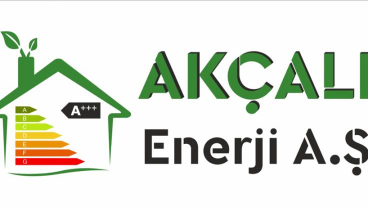 Enerji tüketimi nasıl azaltılır