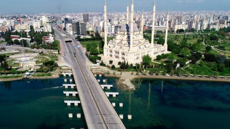 Adana Enerji Kimlik Belgesi