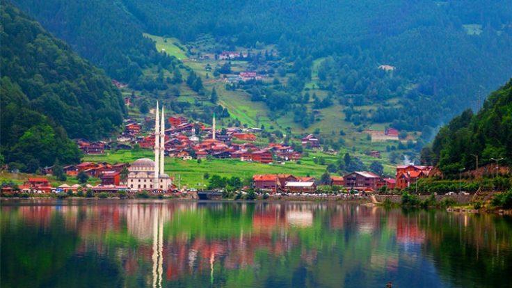 Trabzon Enerji Kimlik Belgesi Şubemiz Açıldı